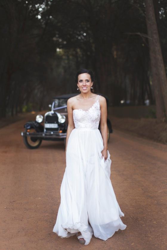 Eriné Kidd (Botha)