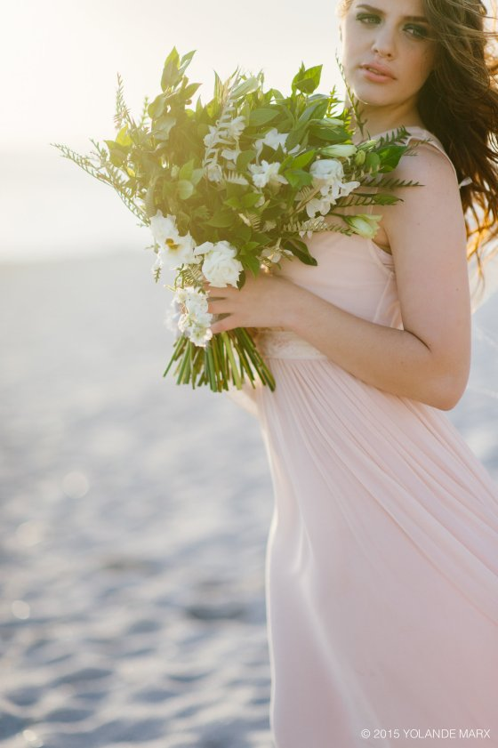 Eleanor ~ Styled Shoot by Yolandé Marx Photography